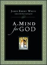 mind for god