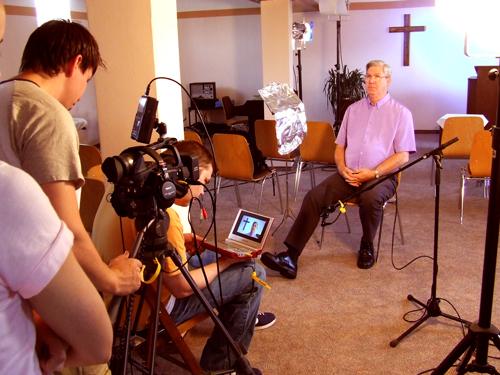 terry-interview-1.jpg