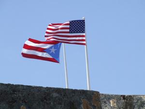 puertoricoa071-web.jpg
