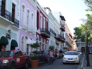 puertoricoa105-web.jpg