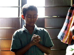 bangladesh-c076-web.jpg