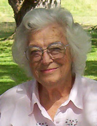 grandma-c1.jpg