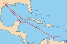 cancun-trip