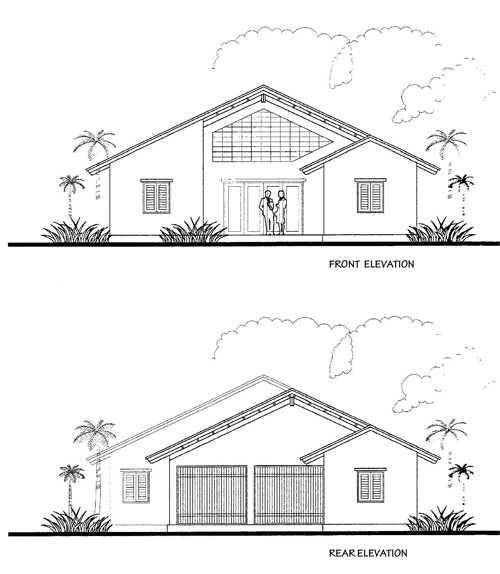 Front---rear-elevations